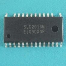 5 قطعة/الوحدة SLC2013M SLC2013 SOP 26 في الأسهم