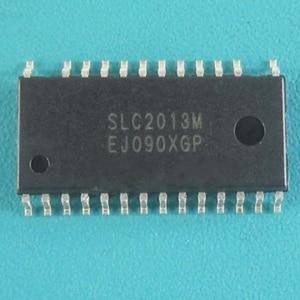 Image 1 - 5 قطعة/الوحدة SLC2013M SLC2013 SOP 26 في الأسهم