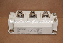 цена на skm400gb123d 400A 1200V IGBT Module