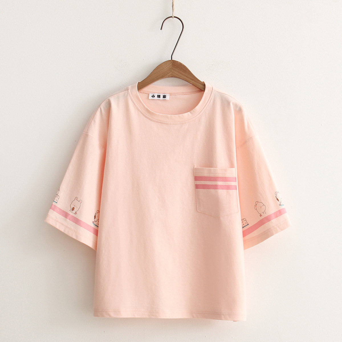 2020 verão moda t camisa mulher tshirt
