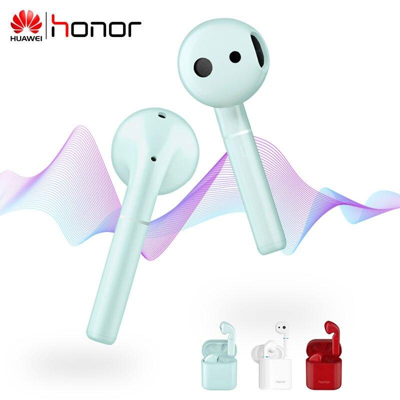 Huawei HONOR Flypods PRO TWS Earphone Flypods Lite In Ear Earbud True Wireless Earphones Bluetooth 5