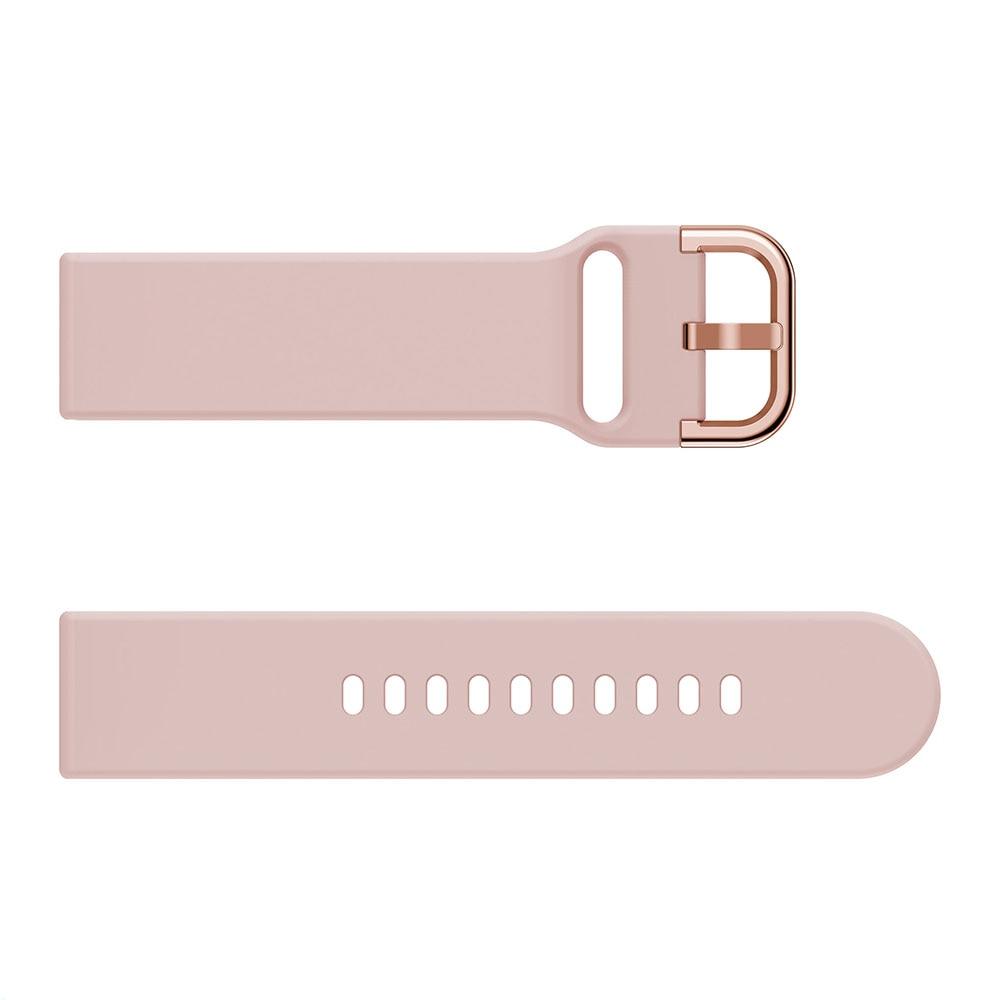 未标题-1_0026_粉色带_04