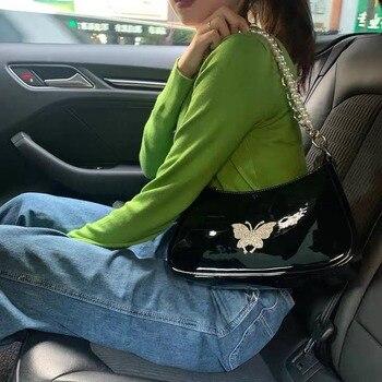 Купон Сумки и обувь в Daily new female bag Store со скидкой от alideals