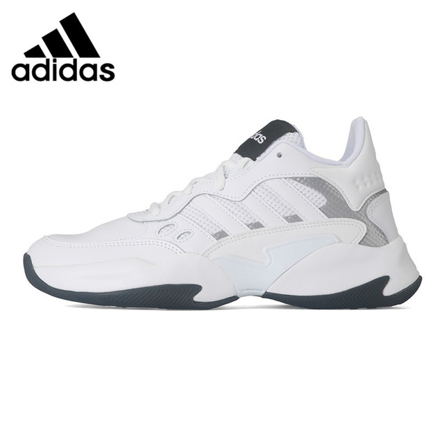 Original New Arrival Adidas NEO STREETSPIRIT 2 Men's Running Shoes Sneakers 1