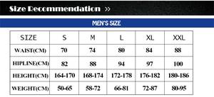 Image 3 - צלילה ומפרש 3mm neoprene צלילה מכנסיים הצלילה שנורקל חורף חם חליפת צלילה מכנסיים ארוך מכנסיים