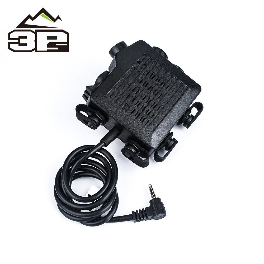 Z-TAC selex tacmic ct5 tático ptt com