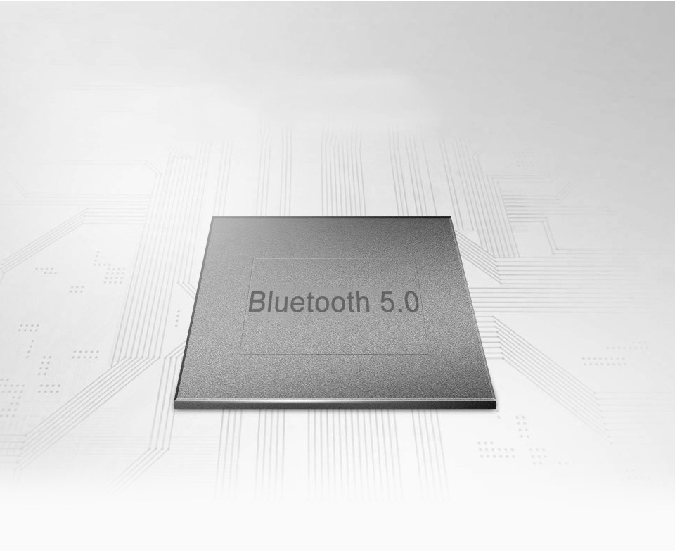 BT20-960-_02