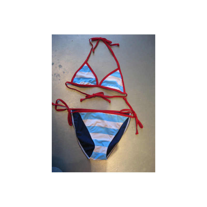 24 Uur Regelen Verzending Kind Zomer Kostuums Meisjes Kids Set Badmode Bikini Rok Badpak Zwemmen Kostuum