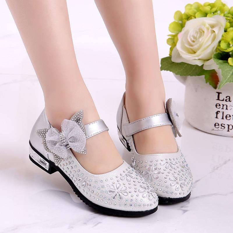 cheap sapatos de couro 02