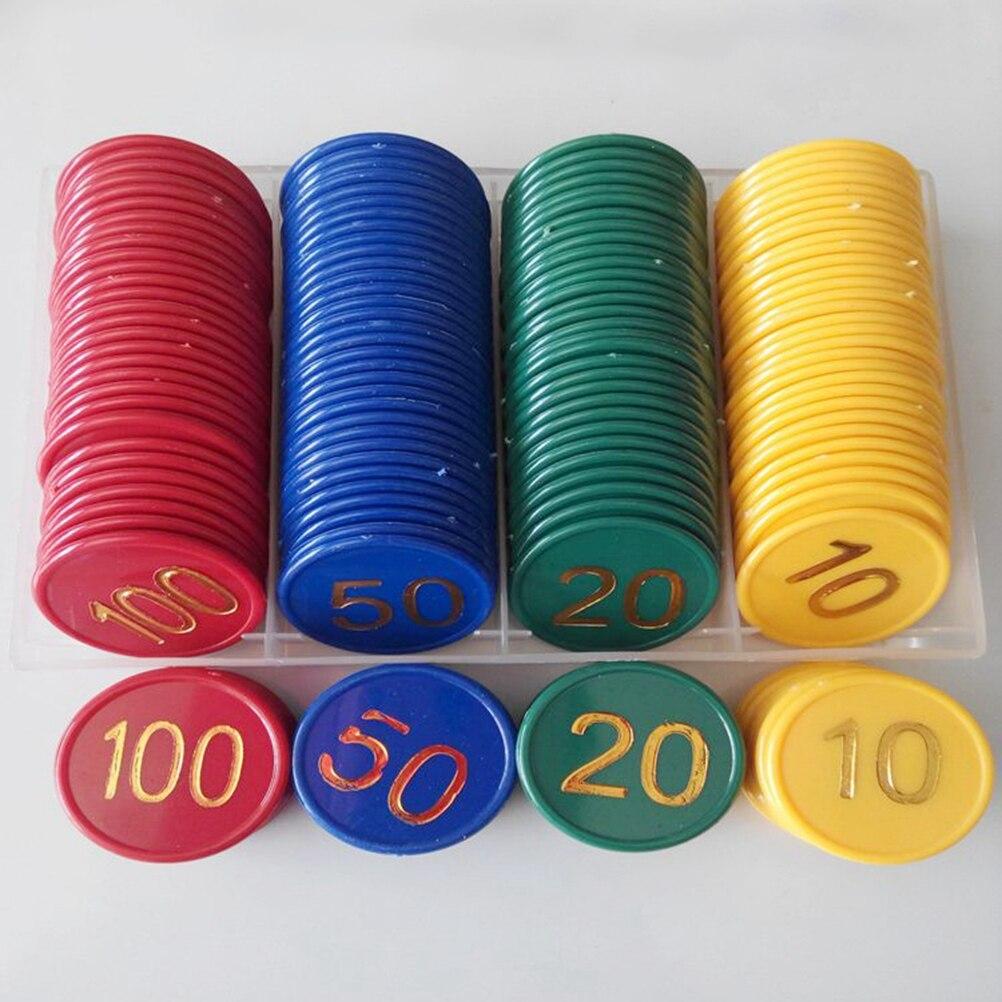 160pcs-plastic-bingo-chips-number-markers-for-bingo-game-counters-games-4-colors-casino-bingo-font-b-poker-b-font-chips