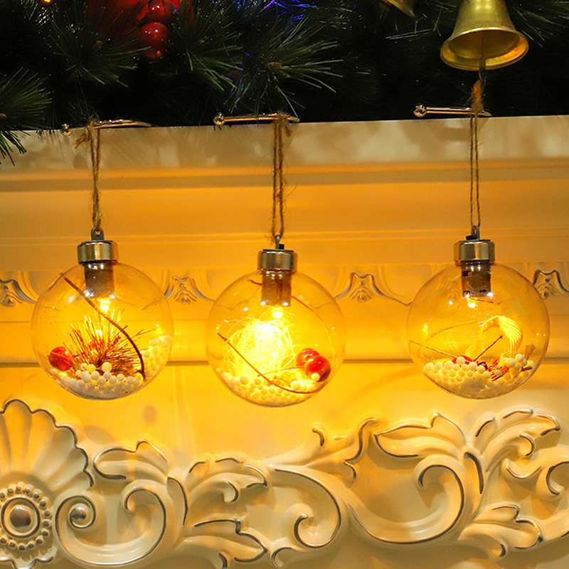 """1 1//2/"""" x 7 3//4/"""" String of Christmas Lights Bulb Holiday Embroidery Patch"""