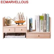 Półka na książki półka na książki regał na książki regał na książki regał na książki regał na książki tanie tanio ECMARVELLOUS CN (pochodzenie) 1 (włącznie)-5 (włącznie) Montaż
