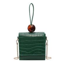 purses and handbags bags clear wholesale fashion elegant summer ladies tas wanita women Alligator clutch Handbags evening