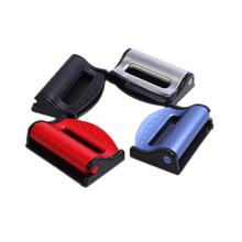 2 sztuk uniwersalny samochód pasy bezpieczeństwa klipy bezpieczeństwa regulowany automatyczny zatrzask klamra plastikowy klips 4 kolory wyposażenie wnętrz samochodów stylizacji tanie tanio 6inch Plastic Special Features 45kg 4inch NSX750