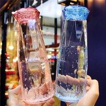 620ml Hydro Flask Botella De Agua Drink Bottle Borraccia Water Bottles Botellas De Agua Garrafas Gym Sport Garrafinha De Agua поль бурже a agua profunda