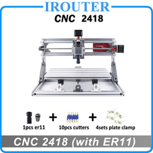 CNC 1310 , diy cnc engraving machine ,mini PVC PCB Milling Machine,Wood Carving machine, router ,cnc1310,GRBL control