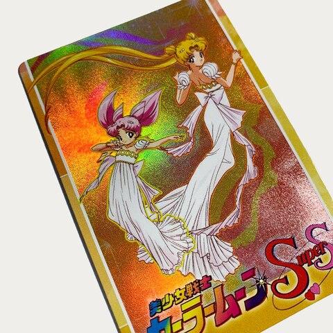 jogos de carta colecionaveis