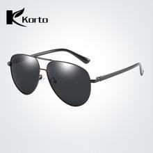 Aviation Brand Design Pilot Sunglasses Men and Women Polarized Mirror UV Fashion Classic Goggles For Driving Fishing sun glasses цена и фото