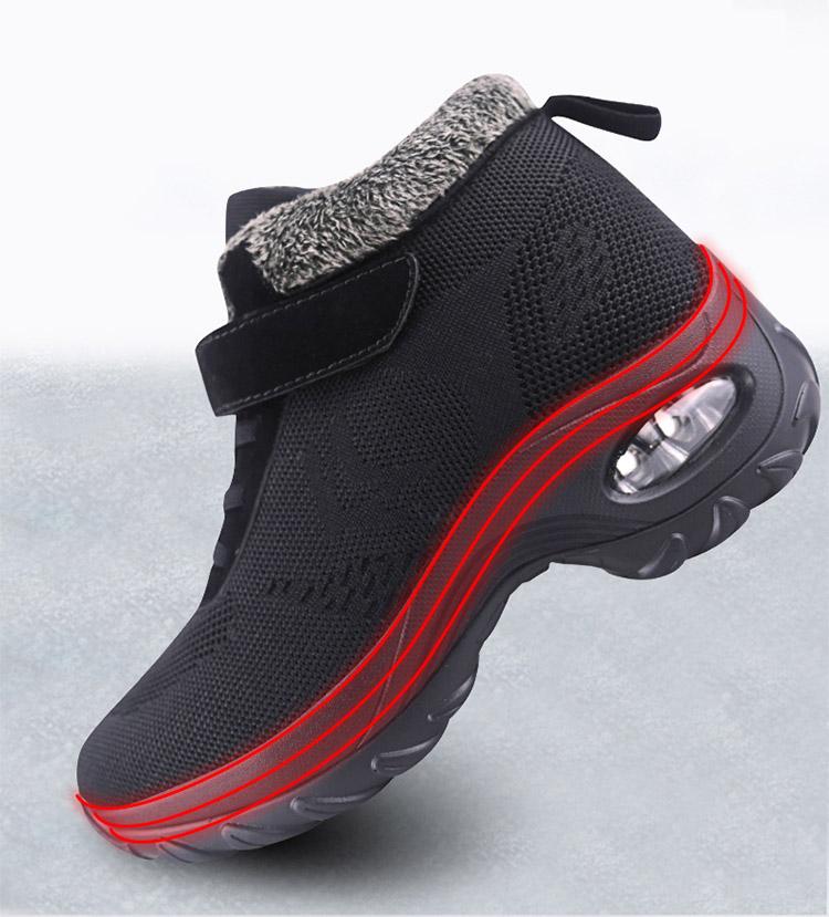 women sneakers winter (7)