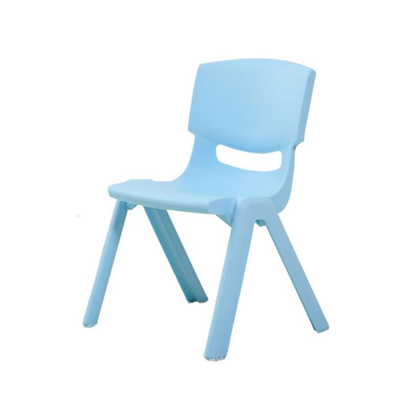 Y Silla Pupitre Children And Chair Tavolo Bambini Kindergarten Study Table For Bureau Enfant Kinder Mesa Infantil Kids Desk