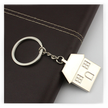 Graduation gifts personalized with your wish text best gift for classmates and teachers nice car keychain,house keychains
