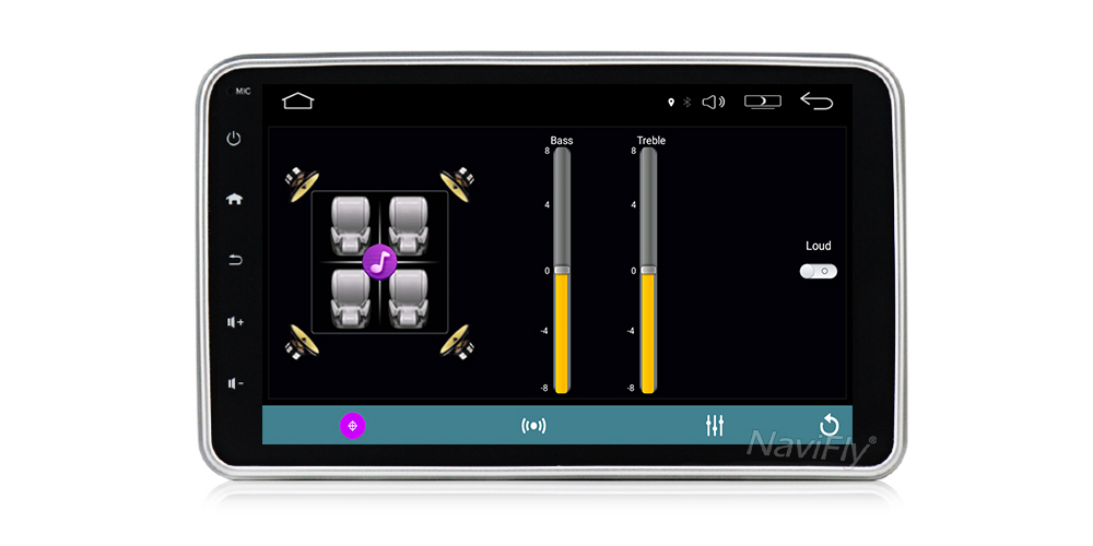 32G FM Android ram 14