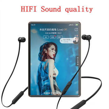 10.1 inch 3G 4GLTE Phone Call Tablets Octa Core Tablet pc Android 9.0 Tablet 4G ram+64G rom WiFi GPS Dual SIM pc tablet FM 1