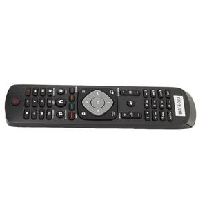 Image 5 - Universal TV Remote Control Replacement Remote Controller for Philips YKF347 003 Television