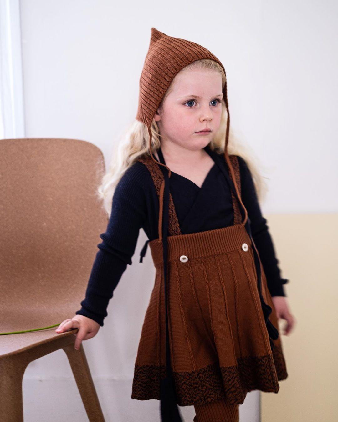New Winter Kalinka Kids Clothes Girls Sweater Baby Bloom Neck Fashion Knit Cardigan Children Cotton Wool Tops Boys Clothing 5
