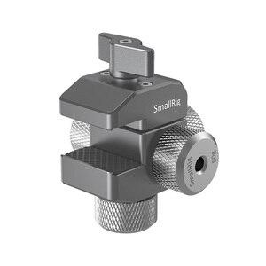 Image 4 - Przeciwwaga SmallRig (50g) do stabilizatorów DJI ronin s/ronin s i zhiyun tech przeciwwaga 2459