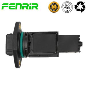 Image 3 - MAF Mass Air Flow Sensor Meter for Audi A3 A4 A6 Volkswagen VW Passat Cabrio Golf Jetta 1.8T 058113471A 0280217112 0 280 217 112
