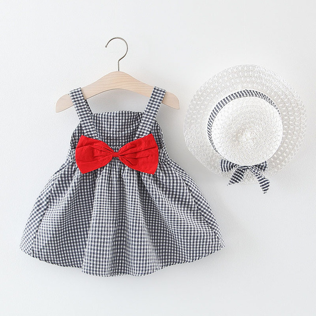 Melario-Baby-Girls-Dresses-With-Hat-2pcs-Clothes-Sets-Kids-Clothes-Baby-Sleeveless-Birthday-Party-Princess.jpg_640x640 (2)