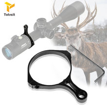 Totrait охотничий прицел switchview бросок рычаг подходит 42