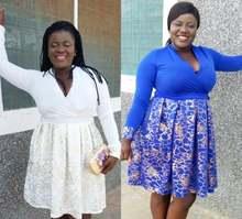 2021 Новая модная дизайнерская традиционная африканская одежда