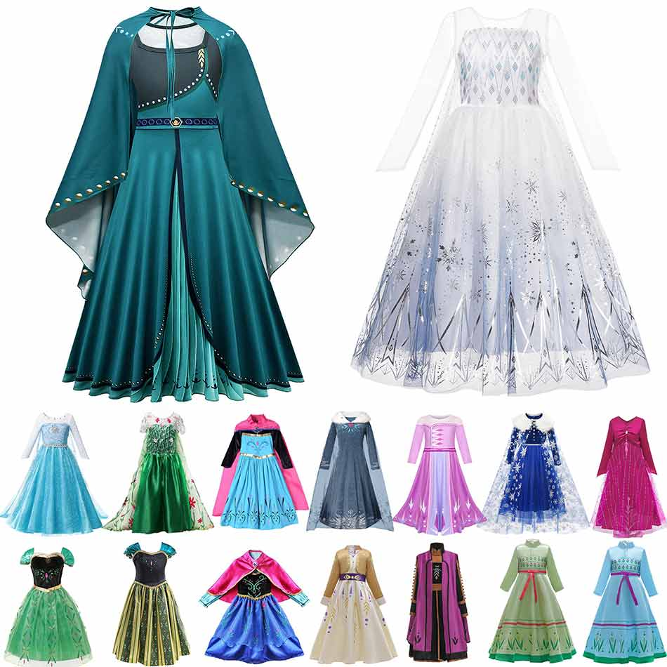 Special Offers flower girls dress mesh girl brands and get free shipping -  a881