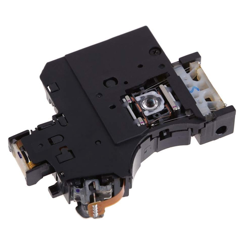 New Optical Pickup For PS4 Console KES-490A KES490A KES 490AAA Lens Replacement