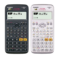 Casio f x-82CN X студентов школьный калькулятор Китайский научный издатель & медиа Ltd. (cspm) функция калькулятор
