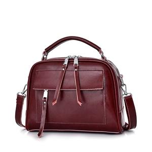 Image 4 - Mode de luxe femme sac mode haute qualité fourre tout sacs femmes affaires sac à bandoulière grand fourre tout sacs à main femmes sacs de messager