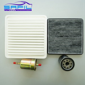 air filter air condition filte