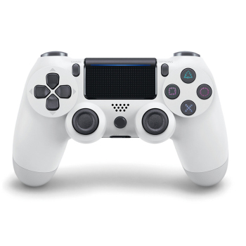 Gamepad For PS4 Controller Bluetooth-compatible Wireless Vibration Joysticks Wireless For PS4 Game Console Pad 1