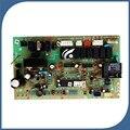 Хорошо работает для кондиционера модульная доска SY2PGJ-LCD-SN-2X3X б/у доска