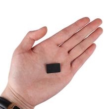 Wymiana pokrywy bocznej Mini USB dla GoPro Hero 4 3 + 3 akcesoria do cyfrowych aparatów sportowych tanie tanio KOQZM Side Door Cover Ciężka torba