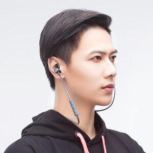Image 5 - Беспроводные Bluetooth наушники JBL T280BT, спортивные наушники для бега с глубокими басами, наушники с микрофоном, водонепроницаемая гарнитура для смартфонов
