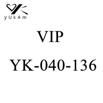 YUKAM YK-040-136