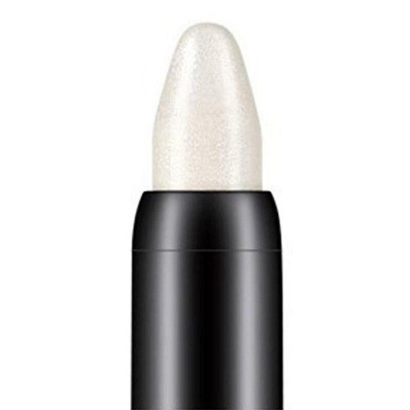 Silkworm eyeshadow pen  6