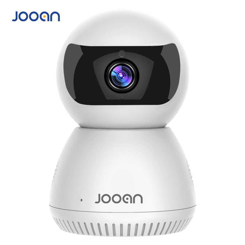 HD 1080P Wireless IP AI Camera Smart  Automatic Tracking With Full Duplex Two Way Intercom For Home Security Surveillance