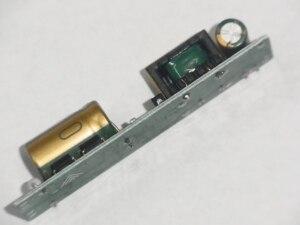 Image 3 - شحن مجاني 9 واط 14 واط 18 واط أنبوبة ليد سائق تيار مستمر 36 85 فولت 230mA امدادات الطاقة 180 فولت 260 فولت 0.6 متر 0.9 متر 1.2 متر T5 T8 T10 CE محول الإضاءة
