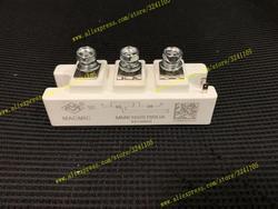 Free shipping  NEW MMK160S160UA MODULE