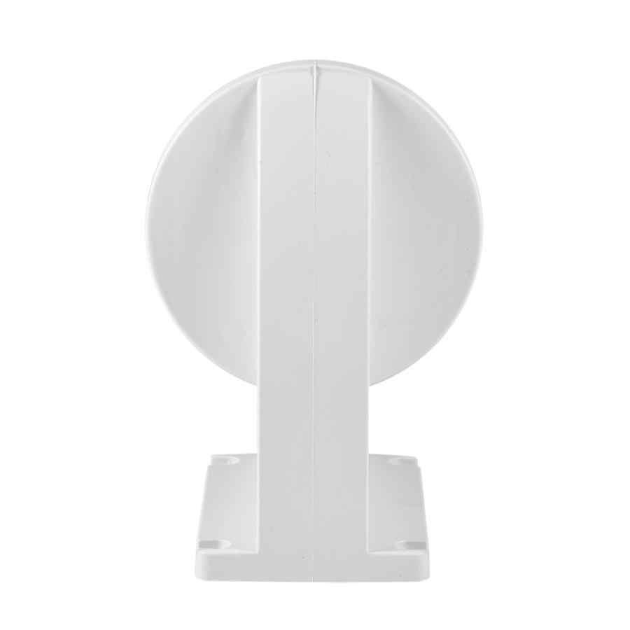 Camera Ondersteuning Plafond Beugel Houder DS-1258ZJ Voor Hikvision Ip Dome Camera Hikvision Dome Cam Mount Outdoorindoor