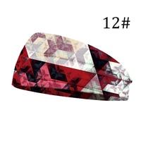 Style 5-12